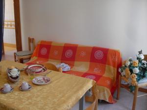 Patrizia, Apartments  Bibione - big - 30
