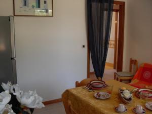 Patrizia, Apartments  Bibione - big - 31