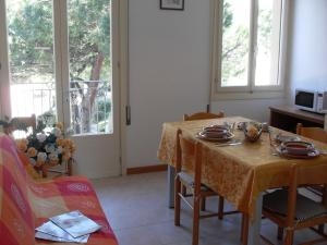 Patrizia, Apartments  Bibione - big - 32