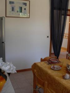 Patrizia, Apartments  Bibione - big - 24