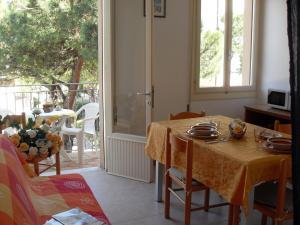 Patrizia, Apartments  Bibione - big - 33