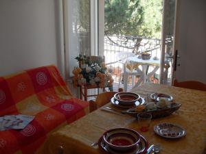 Patrizia, Apartments  Bibione - big - 47