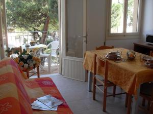 Patrizia, Apartments  Bibione - big - 23