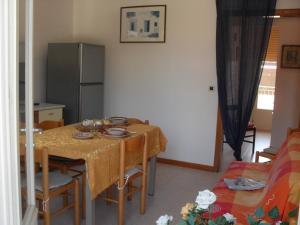 Patrizia, Apartments  Bibione - big - 46
