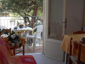 Patrizia, Apartments  Bibione - big - 34