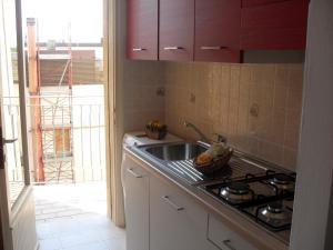 Patrizia, Apartments  Bibione - big - 45