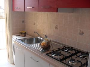 Patrizia, Apartments  Bibione - big - 44