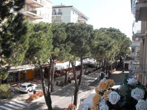Patrizia, Apartments  Bibione - big - 43