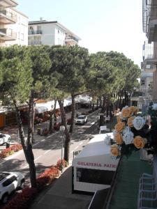 Patrizia, Apartments  Bibione - big - 42