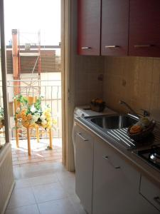 Patrizia, Apartments  Bibione - big - 40