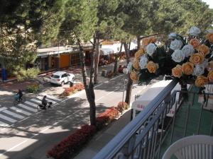 Patrizia, Apartments - Bibione