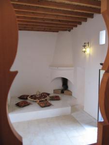Neroli House, Dovolenkové domy  Archangelos - big - 41