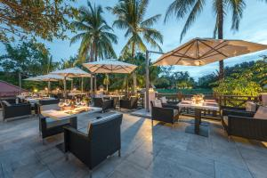 Banyan Tree Phuket, Resort  Bang Tao Beach - big - 126