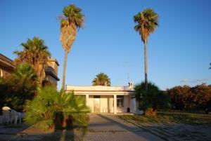 obrázek - Marsala Holiday House