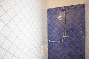 Apartamentos Casa del Aceite, Apartmány  Córdoba - big - 23