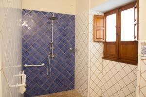Apartamentos Casa del Aceite, Apartmány  Córdoba - big - 22