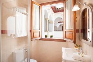 Apartamentos Casa del Aceite, Apartmány  Córdoba - big - 69