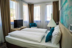 Hotel Kapetanovina (26 of 72)