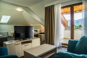 Hotel Kapetanovina (19 of 72)