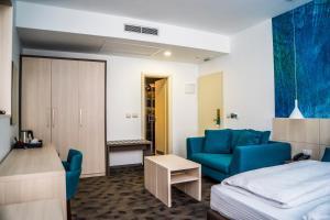Hotel Kapetanovina (38 of 72)
