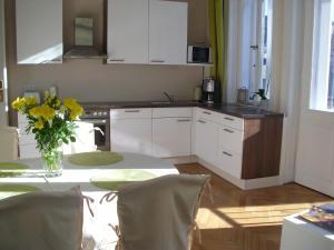 Apartment in City Center - MORASSI - Karlovy Vary