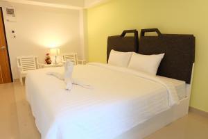 Sunny Residence, Hotely  Lat Krabang - big - 170