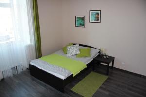 Apartment Dobro pozhalovat - Piskovichi