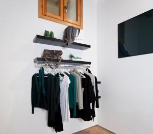 Centric Gracia Apartments - Barcelona