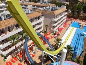 BH Mallorca- Adults Only - Magaluf
