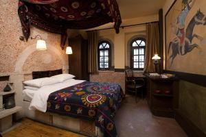 Hotel Empress Zoe (33 of 77)