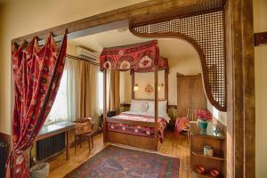 Hotel Empress Zoe (5 of 77)