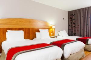 Hôtel C Suites (38 of 67)