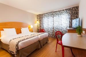 Hôtel C Suites (34 of 67)