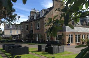 Glenmoriston Town House (15 of 51)
