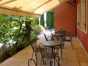 Rometta Hotel - San Martino di Lupari