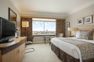 London Hilton on Park Lane (25 of 101)