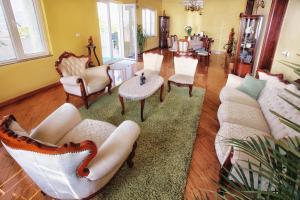 Apartments Villa Happy, Ferienwohnungen  Tivat - big - 18