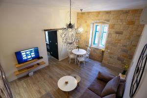 Apartment Lucena
