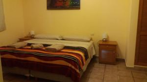Mango y Papaya, Apartments  Playa del Carmen - big - 114