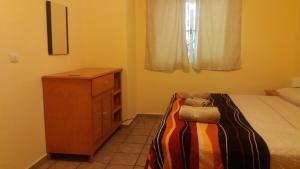 Mango y Papaya, Apartmány  Playa del Carmen - big - 36