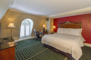 Bourbon Orleans Hotel (36 of 53)