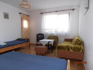 Guest House Kranevo, Гостевые дома  Кранево - big - 36
