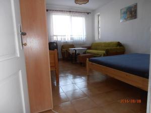 Guest House Kranevo, Гостевые дома  Кранево - big - 37