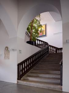 Schloss Lautrach - Hotel