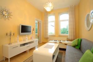 Private Apartment Wallen (5322)