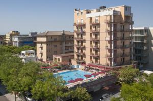 Hotel Sofia - AbcAlberghi.com
