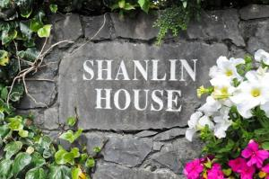 Shanlin House Bed and Breakfast