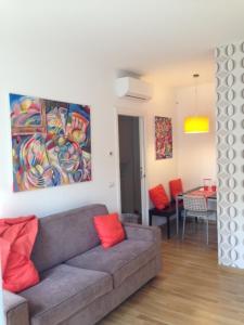 obrázek - Residence Serenissima