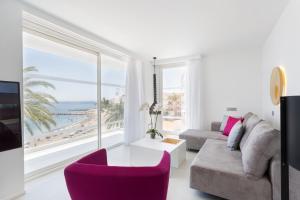 One Ibiza Suites (16 of 73)