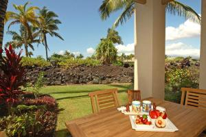 obrázek - Colony Villas at Waikoloa Beach Resort 2204